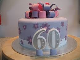 60th birthday party ideas themes