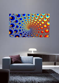 Wall Decals About Wall Decor Artist Galleries