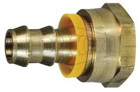 products dixon valve us