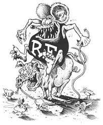 Rat Fink Wikipedia
