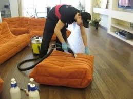 شركة تنظيف مجالس بالرياض 0507896711 | الابداع لتنظيف المجالس بالبخار