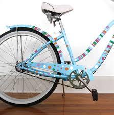 8 Bike Sticker Designs For The Summer
