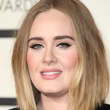 adele s makeup artist reveals exactly