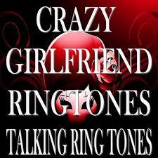 talking ringtones by talking ring tones