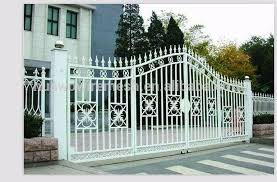 Home Fence Gate Design Stylish On Home Inside Popular Modern Buy Gates And 1 Fence Gate Design Imposing On Home Within Ideas Beautiful Arched Wooden 7 Fence Gate Design Stunning On Home