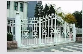Home Fence Gate Design Stylish On Home Inside Popular Modern Buy Gates And 1 Fence Gate Design Innovative On Home For Cedar Creek Fences Pergolas Arbors And Gates 4 Fence Gate Design