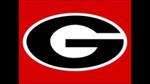 Georgia Bulldogs Fight Song - YouTube