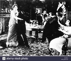 A FOOL THERE WAS (1915) FRANK POWELL (DIR) 001 Stock Photo - Alamy