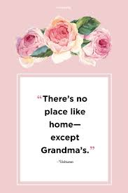 grandma love quotes best grandmother quotes and sayings