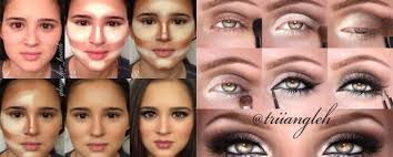 fabulous makeup ideas beautify yourself