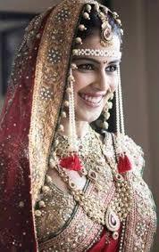 marathi marriage makeup saubhaya makeup