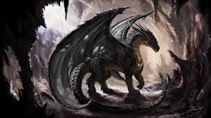 gothic dragon wallpapers hd desktop