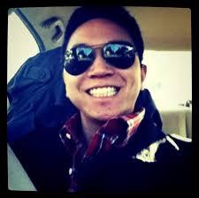 Adrian Au (@weerdoe)   Twitter