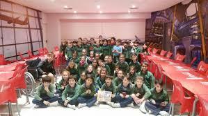 Noticias Pagina 9 Colegio Monte Tabor