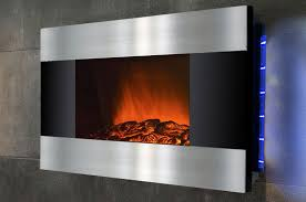 the best electric fireplaces to warm up