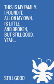 lilo stitch quotes amazing animation film for children
