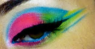 80 s icon makeup archives makeup
