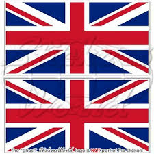 6 5 11 5 Union Jack Sticker Decal British United Kingdom England Flag Car D N2p3 Archives Statelegals Staradvertiser Com