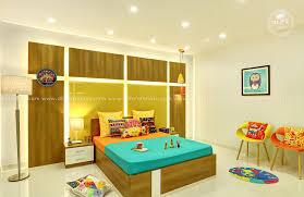 Kid S Room Interior Design Ideas Furniture Decor For Kids