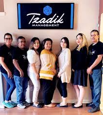 Tzadik Management's Adam Marcus Hendry enters Houston Market with ...