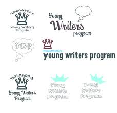 National Novel Writing Month — The YWP, circa 2005