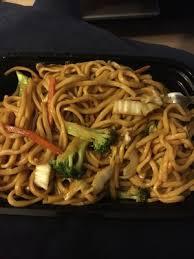 lee s garden order food 12
