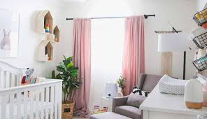 Engaging Kids Room Design Ideas Decorating Nursery Baby Girl Reveal Unisex Boy And Bedroom Decor For Shared Toddler Sharing Twin Amusing Charming Bedrooms Delightful Winsome Intro Boys Girls Exciting Existieren