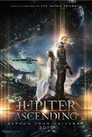 welcome to the memoirs of elsie analysis of the movie jupiter