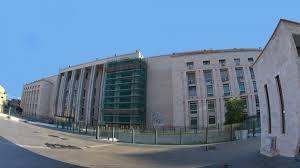 Coronavirus Palermo, quattro magistrati della procura in ...