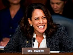Kamala Harris Net Worth. - Celebrity Net Worth Reporter.