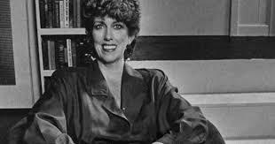 Marcia Wallace dies at 70; Emmy Award-winning actress - Los ...