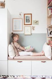 25 Ikea Besta Hacks That You Gonna Love Shelterness