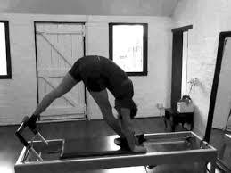 kinetic pilates december 2016 gratz