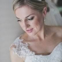 best wedding hair and makeup in