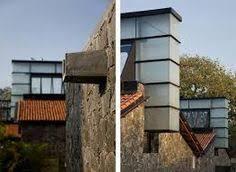 19 Best Richard Murphy Architecture images   Architecture, Architect, Murphy