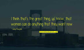 cute love tagalog quotes top famous quotes about cute love tagalog