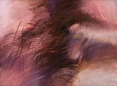 "Centra - Fugue   Centra - Fugue Water Color and Pastel 31"" x…   Flickr"