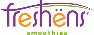 cwu dining services honored by freshens