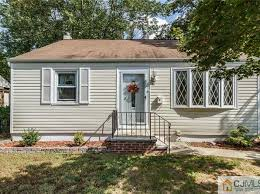 nj real estate new jersey homes for