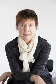 Sue Smith Honoured at the 51st AWGIE AWARDS — Cameron's