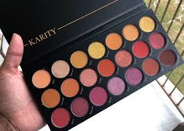 eye palette spence s beauty