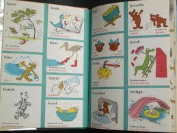 Hat Beginner Book Dictionary in Spanish ...
