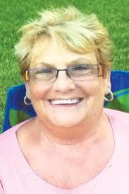 Hilda Johnson | Obituaries | harrisondaily.com