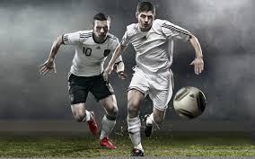 football wallpaper 2560x1600 39635