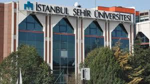 YÖK'ten İstanbul Şehir Üniversitesi açıklaması – Sözcü Gazetesi
