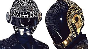 3200x1800 px daft punk helmet