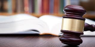 Case activity for Phyllis Gillon vs Addie Brown on Jan. 8 | News Break