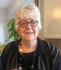 Hilda Clark Obituary - Minden, ON | Gordon A. Monk Funeral Home Ltd.