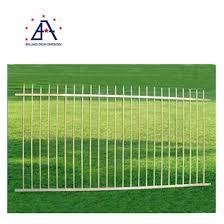 China Swimming Pool Fencing And Garden Fencing With Aluminium Profile China Aluminum Fence Panels Canada Delgard Aluminum Fence