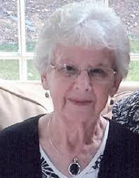 Winola Jones   Obituary   Bangor Daily News